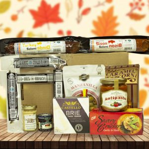 Anniversery Gift Box